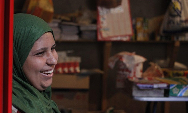 ززينب-مختار-محمد-المنيا-10-1