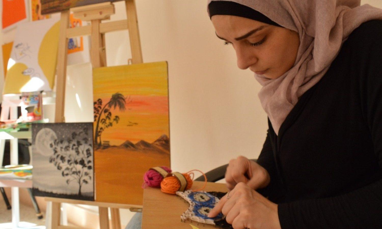 Reem, artist